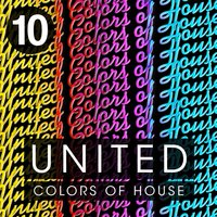 United Colors of House, Vol. 10 — сборник