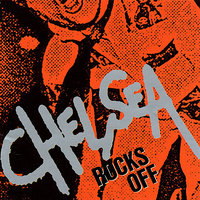 Rocks Off — Chelsea, Gene October