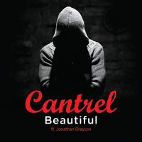 Beautiful — Jonathan Grayson, Cantrel
