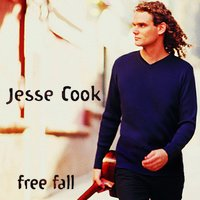 Free Fall — Jesse Cook