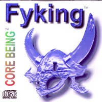 Core Being — fyking