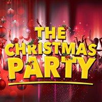 The Christmas Party — Christmas Party