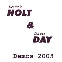 Demos 2003 — Holt & Day