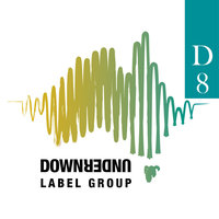 D8: Downunder Label Group — сборник
