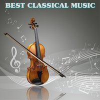 Best Classical Music — A Little Night Music