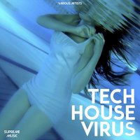 Tech House Virus — сборник