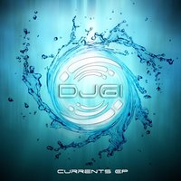 Currents EP — Dj6i