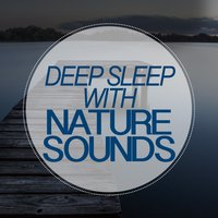 Deep Sleep with Nature Sounds — Sleep Songs with Nature Sounds