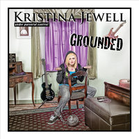 Grounded — Kristina Jewell Under Parental Control