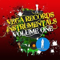 Vega Records Instrumentals Vol. 1 — сборник