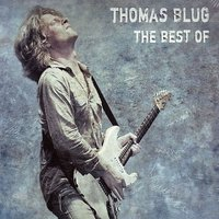 The Best Of — Thomas Blug