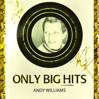 Only Big Hits — Andy Williams