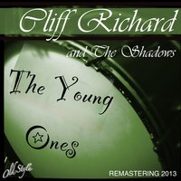 The Young Ones — Cliff Richard, The Shadows