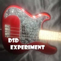 Another Night — DSD Experiment