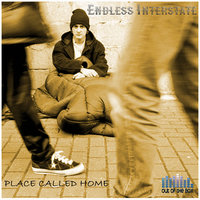 Endless Interstate -EP — Endless Interstate