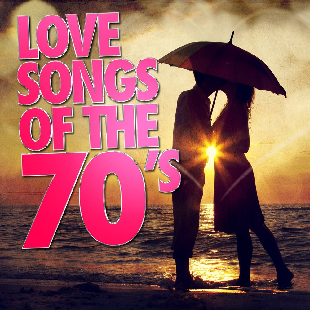 denis 70s love songs 60 39 s 70 39 s 80 39 s 90 39 s hits 70s greatest hits pop classics party hits. Black Bedroom Furniture Sets. Home Design Ideas
