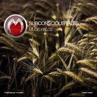 Music Fields — Subconscious Tales