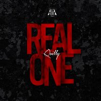 Real One — Quilly