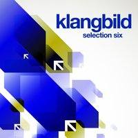 Klangbild: Selection Six — сборник