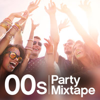 00s Party Mixtape — сборник