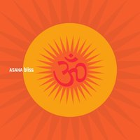 Asana: Bliss — Laraaji & Bill Laswell