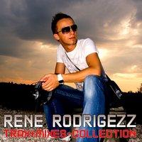 Rene Rodrigezz Collection — сборник