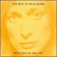 Hot Child In The City — Nick Gilder