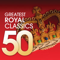50 Greatest Royal Classics — сборник