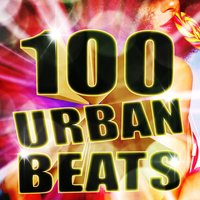 100 Urban Beats — Merry Music Makers