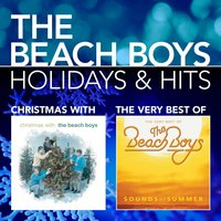 Holidays & Hits — The Beach Boys