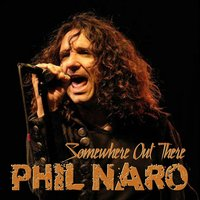 Somewhere Out There — Phil Naro