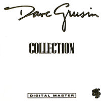Collection — Dave Grusin