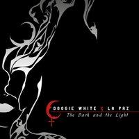 The Dark and the Light — Doogie White & La Paz