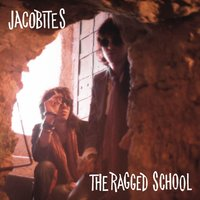 The Ragged School — Nikki Sudden & Dave Kusworth