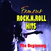 Famous Rock n Roll Hits, Vol. 2 — сборник