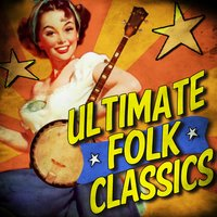 Ultimate Folk Classics — сборник