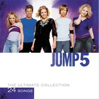 The Ultimate Collection — Jump5