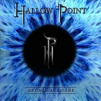 Beyond Our Name — Hallow Point