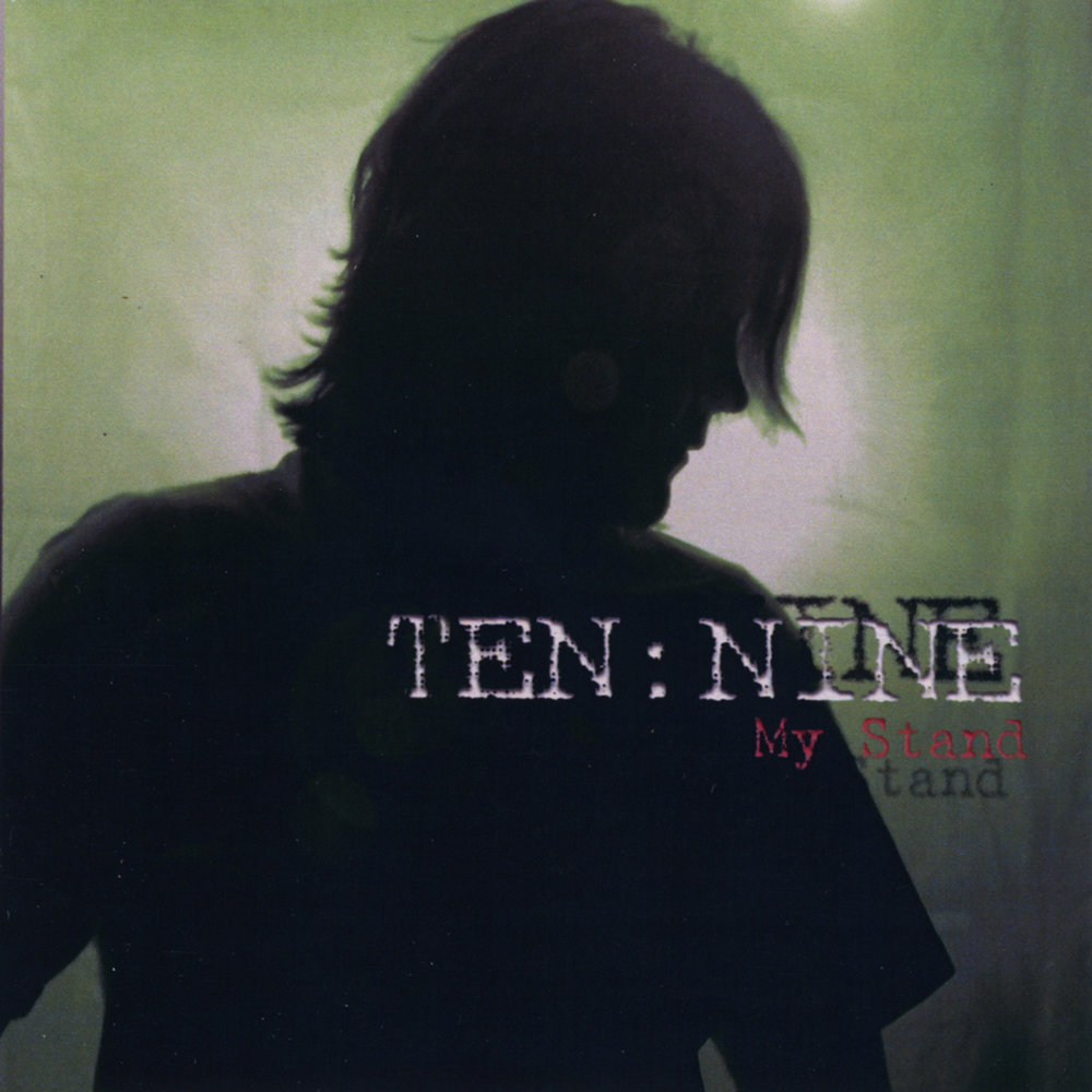 nine ten play Click play to start listening to this nine eleven ten playlist tagged with bjornemyr, clint mansell, and david darling you can also download one of our free apps to enjoy internet radio on your favorite.