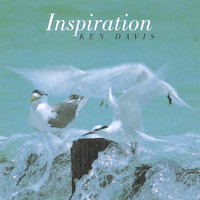 INSPIRATION (Loved The World Over) — KEN DAVIS INTERNATIONAL COMPOSER AUSTRALIAN