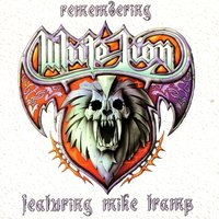 Remembering White Lion: Greatest Hits — White Lion