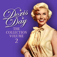 The Collection - Volume 2 — Doris Day