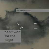 Can't Wait for the Night — Jaime Villarreal
