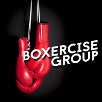 Boxercise Group — Work Out Music Club