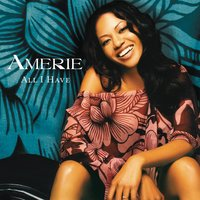 All I Have — Amerie