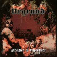 Disciples of Supremacy — Urgrund