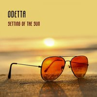 Setting Of The Sun — Odetta