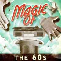 Magic of the 60's — сборник