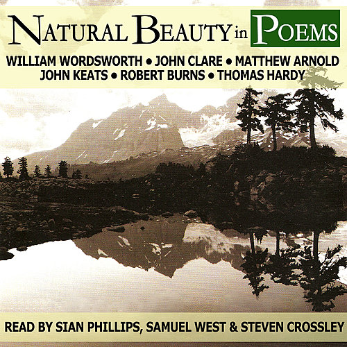 i wondered as lonely as a Wordsworth, william - i wandered lonely as a cloud the poet, during a walk in the lake district, saw a great quantity of daffodils which made him feel happy and in contact with nature the flowers .