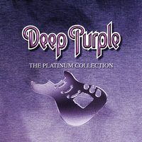 The Platinum Collection — Deep Purple